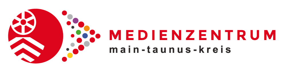 Medienzentrum Main-Taunus